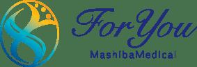 ForYouでは、エステ(フェイシャル・脱毛)等の化粧品販売を行っております。